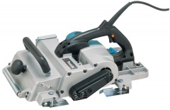 Makita KP312S Rabot de charpente 312 mm
