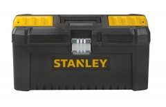 Stanley Boite a outils classic line att.metal - STST1-75518