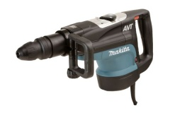 Makita HR5210C Perfo burineur SDS-MAX