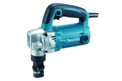 Makita Grignoteuse 710 W, 3,2 mm