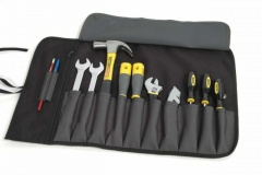 Stanley TROUSSE A OUTILS 12 COMPARTIMENTS
