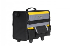 "Stanley Sac � Outils Stanley� 18"" avec Roues"