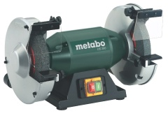 Metabo Touret 600 watts DS 200