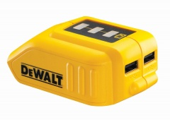 DeWALT DCB090-XJ USB XR Battery Adapter