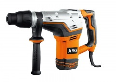 AEG Powertools Perforateur KH 5 G 1100 Watt