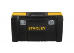 Stanley Boite a outils classic line att.metal - STST1-75521