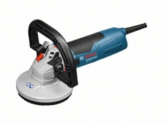 Bosch Ponceuse � b�ton GBR 15 CA Professional