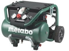 Metabo Compresseur Power 280-20 W OF