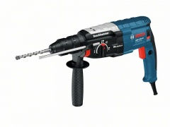 Bosch Perforateur SDS-plus GBH 2-28 DFV