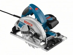 Bosch Scie circulaire GKS 65 GCE