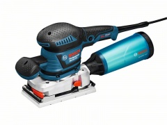 Bosch Ponceuse vibrante GSS 230 AVE Professional