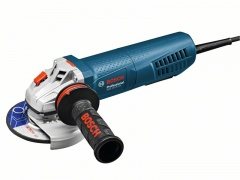 Bosch meuleuse angulaire GWS 15-125 CIP Professional