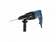 Bosch Perforateur SDS-plus GBH 2-26 F