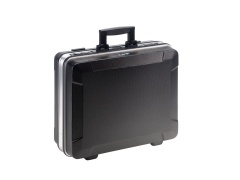 B&W International Valise � outils  120.02/P base pockets sans outil