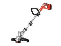 Black & Decker GLC3630L20 Coupe-bordures 36V Lithium 2Ah