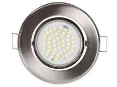 Vellight SPOT LED ENCASTRABLE - BLANC NEUTRE (4200 K)