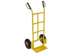 Toolland DIABLE - CHARGE MAX. 200 kg