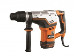 AEG Powertools Burineur MH 5 G