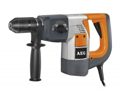 AEG Powertools Burineur PM 3