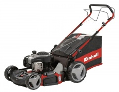 Einhell Tondeuse thermique GE-PM 48 S HW B&S (3404756)