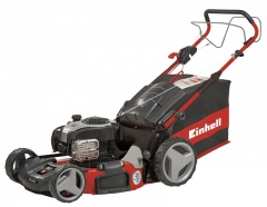 Einhell Tondeuse thermique GE-PM 53 VS HW B&S (3404761)