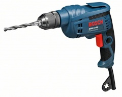 Bosch Perceuse-visseuse GBM 10 RE Professional