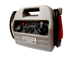 Bahco BOOSTER 12V 800CA - BBL12-800