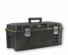 "Stanley BO�TE � OUTILS Etanches FATMAX�  Taille 23""/58cm"