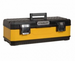 Stanley BOITE A OUTILS BIMATIERE 1-95-614
