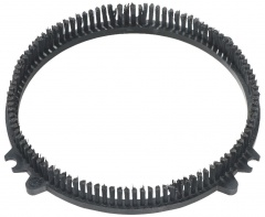 Metabo Couronne de brosses de rechange - 62821500