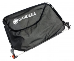 Gardena Sac de ramassage Cut&Collect ComfortCut / PowerCut - 06002-20