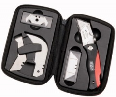 Bessey Pochette composition DBKPH-SET