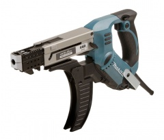 Makita 6843 Visseuse automatique 6000 tr/min 55 mm