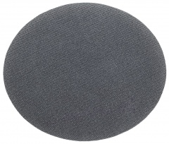 Metabo Grille abrasive pour ponceuse à bras 225 mm, P 80 - 62665700
