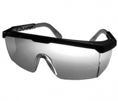 "Arnold Lunette de protection ""CRAFTSMAN\"" - 6061-X1-0018"