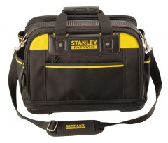Stanley Sac a outils double face 45cm fatmax - FMST1-73607