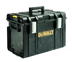 DeWALT Coffret de transport Tool Box DS400