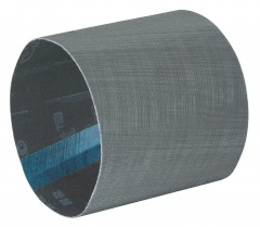 Metabo Bandes abrasives 90x100 mm, P400/A45, Metabo Pyramid - 62640700