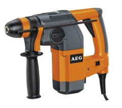 AEG Powertools Perfo-burineur BH 26 LXE