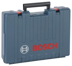Bosch Coffret de transport en plastique 360 x 480 x 131 mm