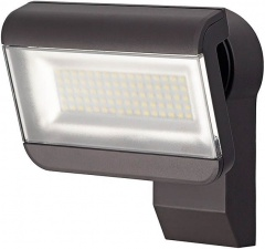 Brennenstuhl Projecteur LED Premium City SH 8005 IP44 anthracite