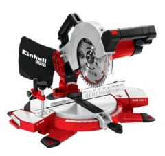 Einhell Scie radiale TE-MS 2112 L
