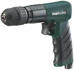 Metabo Perceuse à air comprimé DB 10