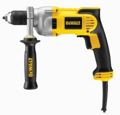DeWALT Perceuse à percussion DWD 221 - 800 W
