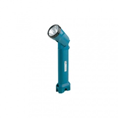 Makita Lampe Torche Ni-Cd / Ni-Mh 7,2 V - ML702