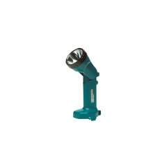 Makita Lampe Torche Ni-Cd / Ni-Mh 14,4 V ML140 - 192752-8