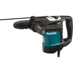 Makita HR4510C Perfo burineur SDS-MAX