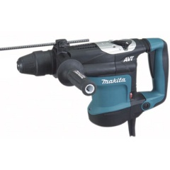 Makita HR3541FCX Perfo burineur SDS-MAX