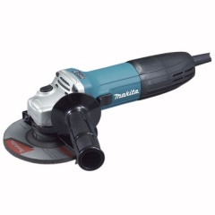 Makita Meuleuse 720 W, Ø 125 mm