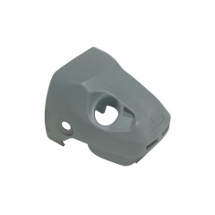Makita Couvercles de protection - 417322-5